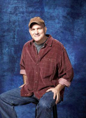 File:Glee-season-3-portrait-burt-hummel.JPG