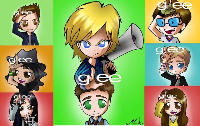 File:Glee Chibi 2.jpg