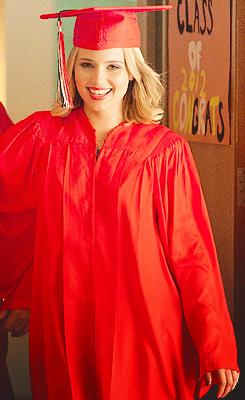 File:Quinn GraduationPic2.jpg