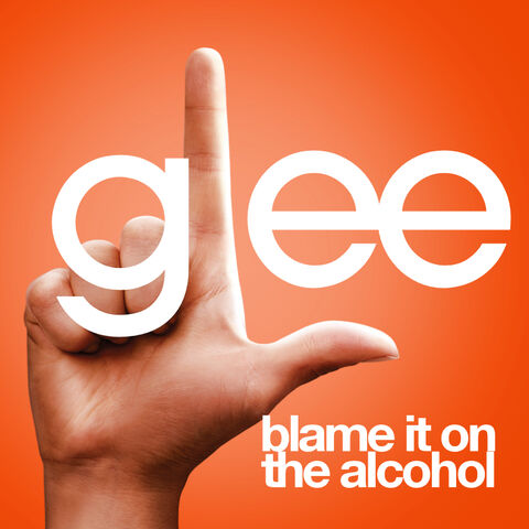 File:S02e14-00-blame-it-on-the-alcohol-021.jpg