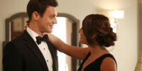 Jesse-Rachel Relationship