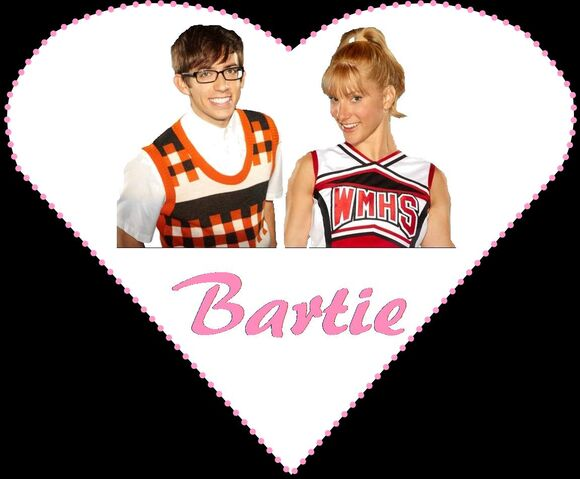 File:Bartie mini.jpg