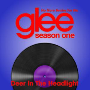 File:Deerintheheadlight.jpg