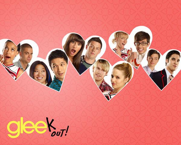 File:Glee Wallpaper A07 PV 1280.jpg