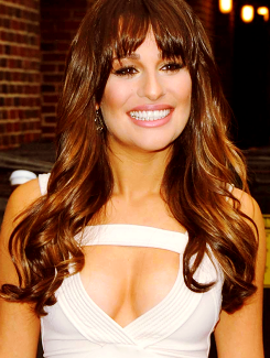 File:Lea's dress for DLetterman Interview4.png