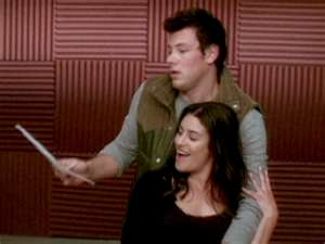 File:Smile finchel.jpg