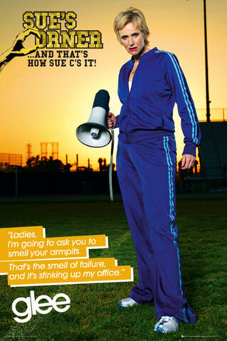 File:FP2470-Glee-sues-corner.jpg