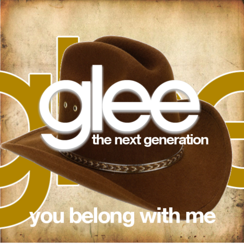 File:Youbelongwithme.png