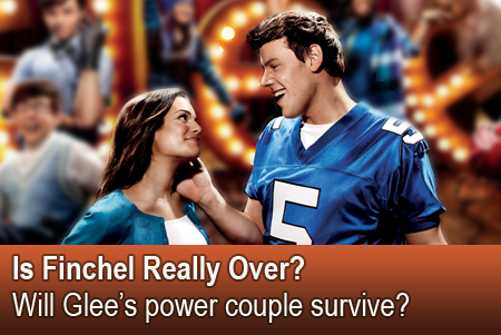 File:Finchel Highlight.png