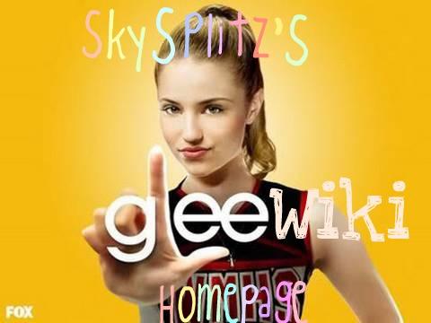 File:SkySplitz's homepage picnik.jpg