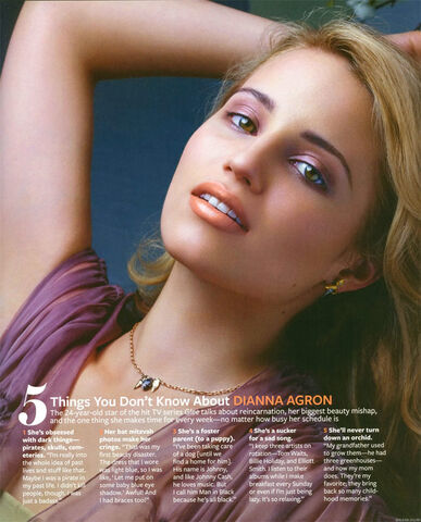 File:Dianna-agron-instyle-october.jpg