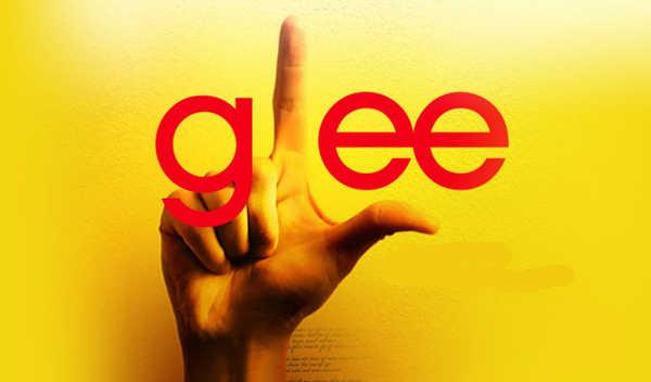 File:Glee (TV Series).jpg