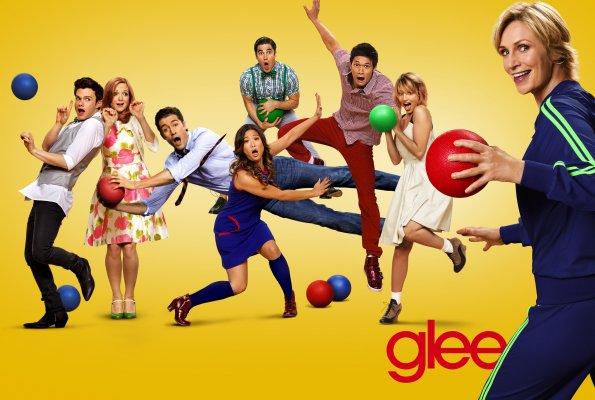 File:Glee Season 3 Dodge Ball.jpg