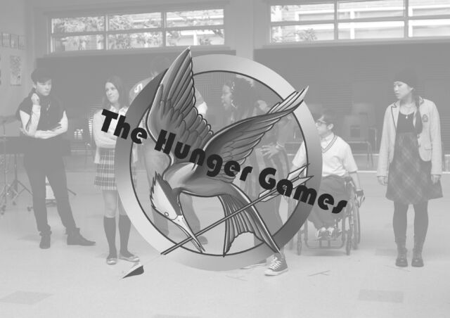 File:Glee Version- The Hunger Games.jpg