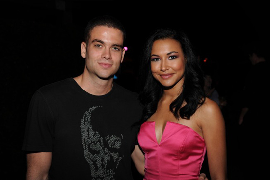 File:Glee naya rivera 0317 article.jpg