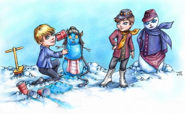 File:SK-Snowmen-Final-640w-s.jpg