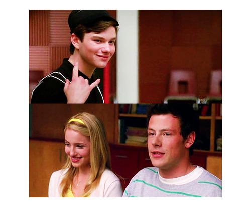 File:Glee - The Rocky Horror Glee Show, Season 2 Episode 5.jpg