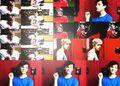 Thumbnail for version as of 00:36, May 5, 2011