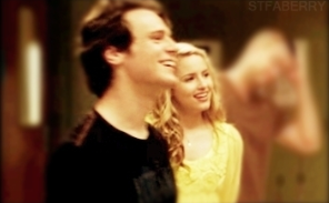 File:St. Fabray.PNG