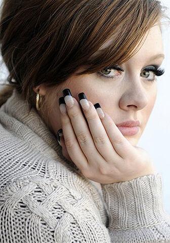 File:Adele-2011.jpg