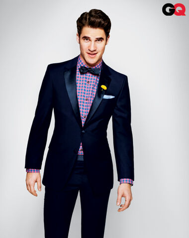 File:Darren-criss-gq-june-2011-06.jpg