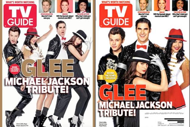 File:Glee-mj-tribute-preview.jpg