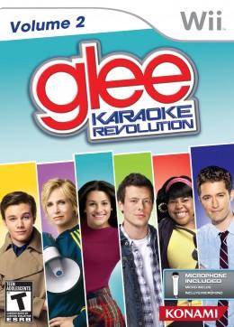 File:Karaoke revolution glee volume 2 wii.jpg