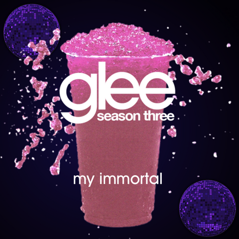 File:My Immortal (Slushie).png