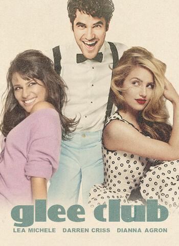 File:Blaine Prom.jpg