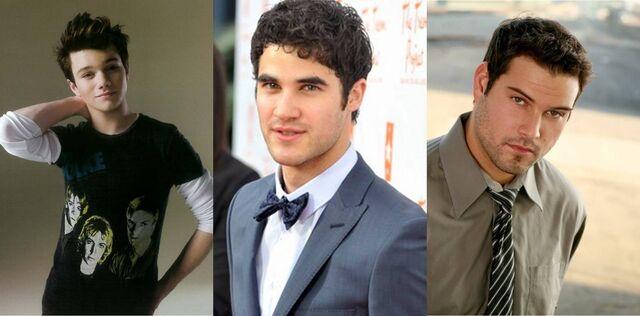 File:Chris, Darren & Max.jpg