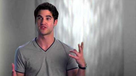 Glee Season 5 FOX Fall Preview HD