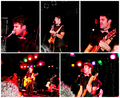 Thumbnail for version as of 00:42, February 24, 2011