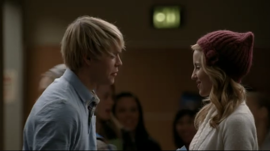 File:Glee-comeback-episode1.png