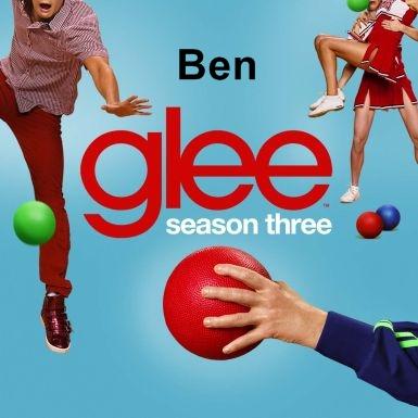 File:Glee B.jpg