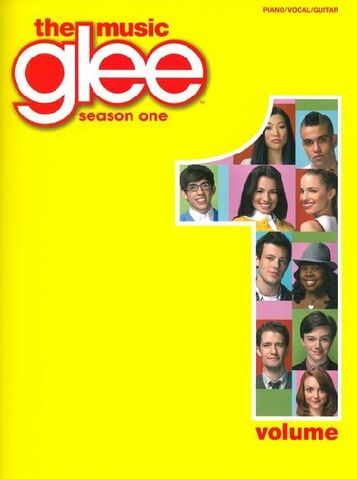File:Glee SONGBOOK 4.jpg