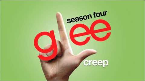 Creep Glee HD FULL STUDIO