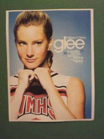 File:Double Sided Poster - Brittany.JPG