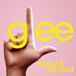 File:Glee shout it out loud4.png