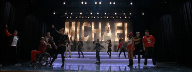 File:Michael.png