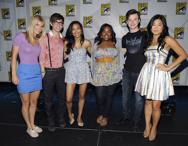 File:Glee-comiccon2010-10.jpg