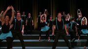 Glee-vocal-adrenaline-mercy-acafellas.jpg