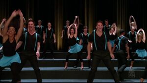 Glee-vocal-adrenaline-mercy-acafellas