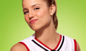 File:Glee Wallpaper Thumbs Dianna.jpg