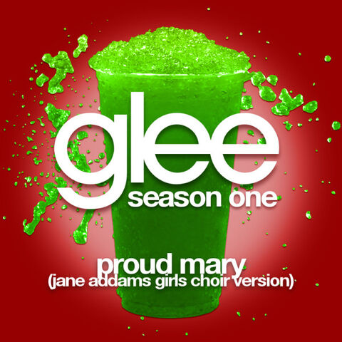 File:Proud Mary (Jane Addams Girls Choir Version) - Two.jpg