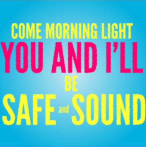 File:Safeandsound.PNG