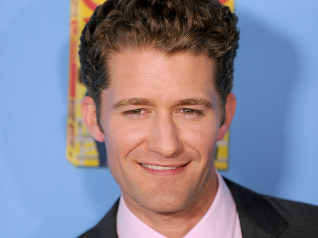 File:127853 dish-of-salt-gleek-out-with-matthew-morrison.jpg