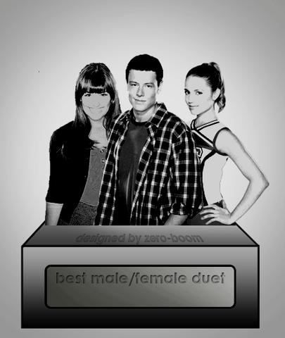 File:BestMaleFemaleDuet.png