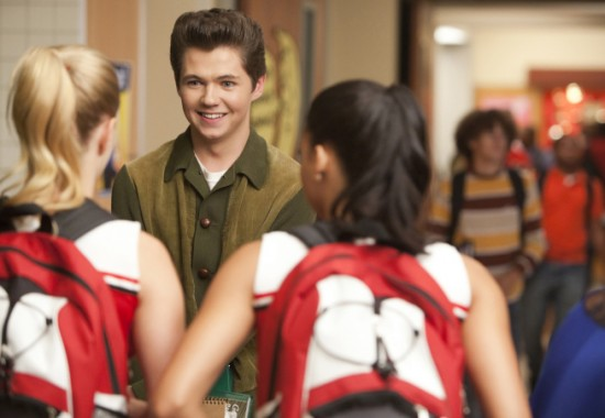 File:GLEE-Pot-O-Gold-Season-3-Episode-4-550x380.jpg
