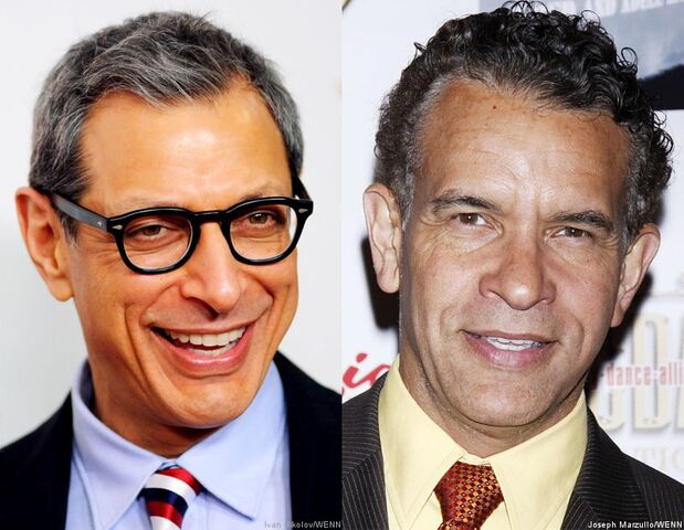 File:Glee-finds-rachel-s-gay-dads-in-jeff-goldblum-and-brian-stokes-mitchell.jpeg