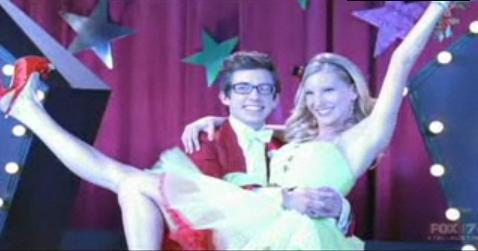File:Glee (364).jpg